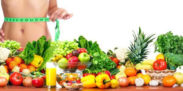 Alimentos que aumentam a gordura abdominal 2