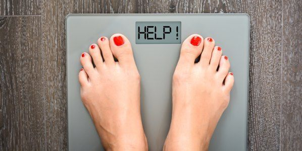 alimentos que aumentam a gordura abdominal 3