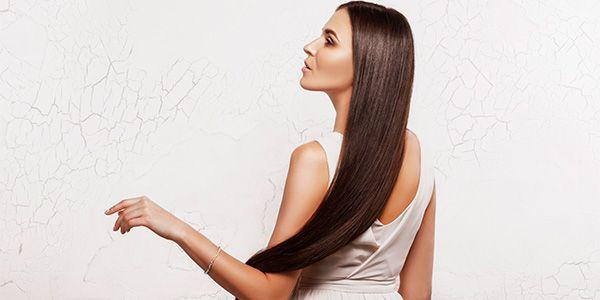 Como fazer cabelos crescerem