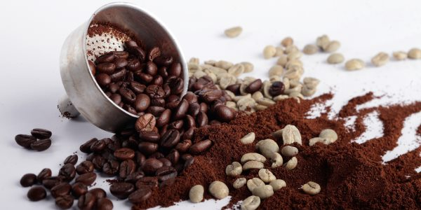borra-de-cafe-para-beleza