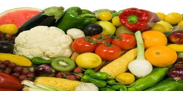 frutas-hortaliças-maio