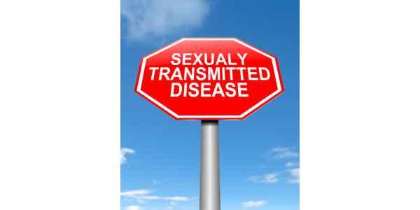 herpes genital 2