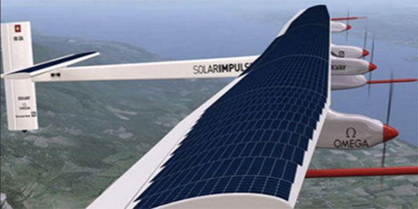 avião_solar