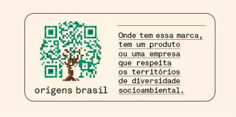 selo brasil origens 4