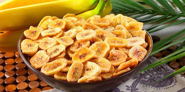 banana chips capa