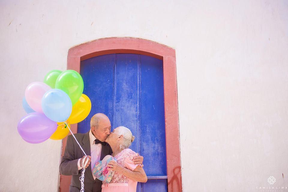 casamento 9