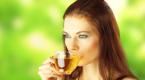 chá-de-oliveira