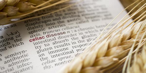 doenca celiaca causas