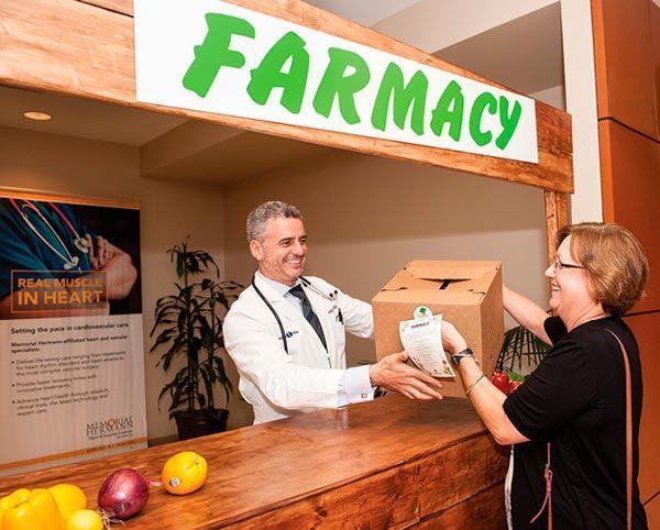 farmacia alimentos 2