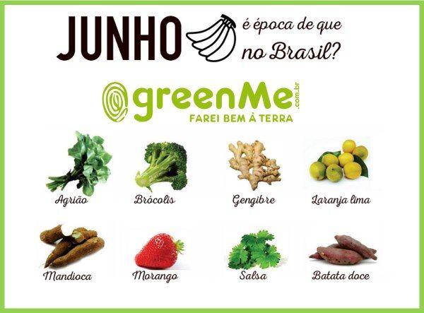 frutas-verduras-junho