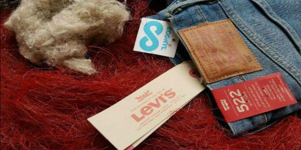 reciclagem-jeans