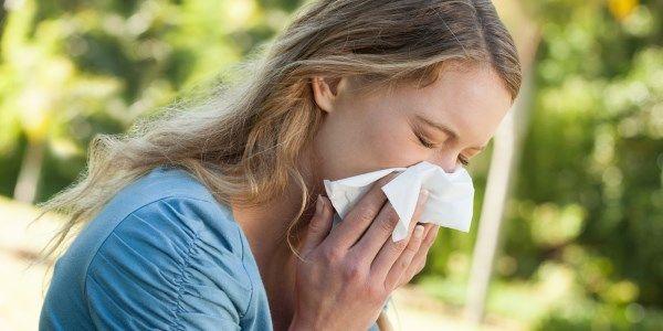 nariz-entupido-remédios-naturais