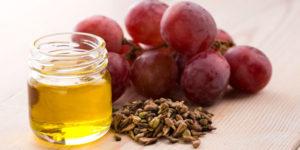 óleo-de-uva