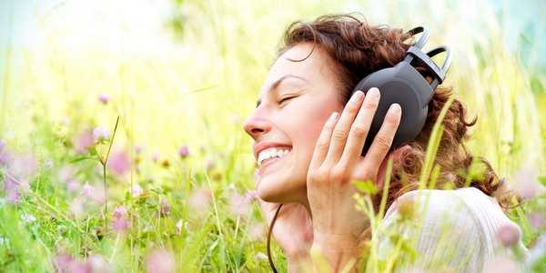 ouvir boa música