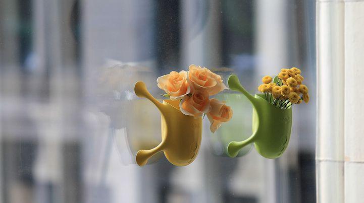 plantas design inovador 2
