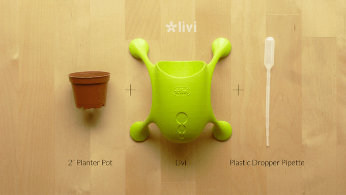 plantas design inovador 3
