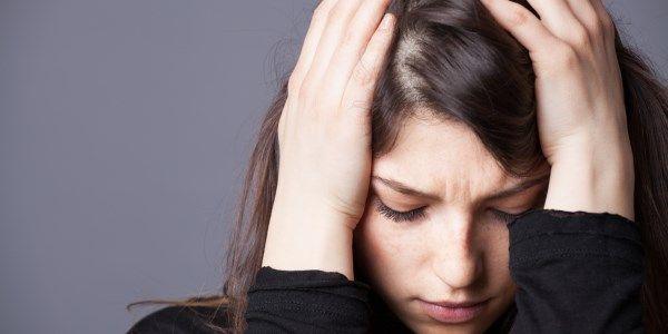 remédios-caseiros-ansiedade