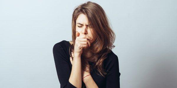 tosse-melhores-remedios-caseiros