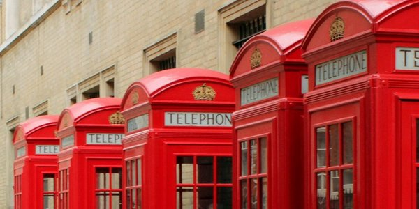 cabines-telefônicas-UK