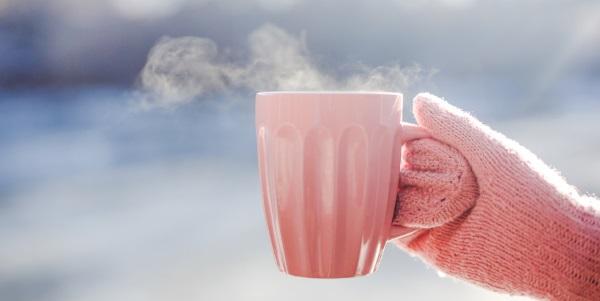 bebidas-quentes-cancer