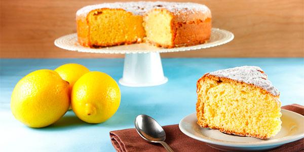 bolo-de-limão-vegano