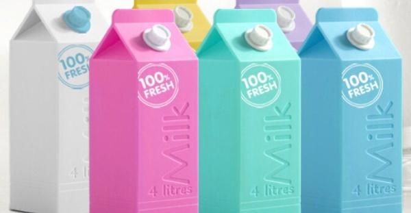 artesanato-caixas-de-leite