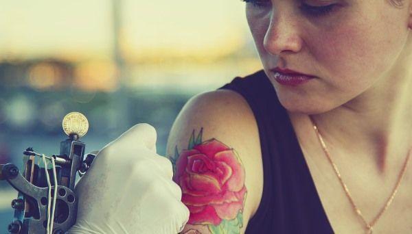tatuagem-consequência