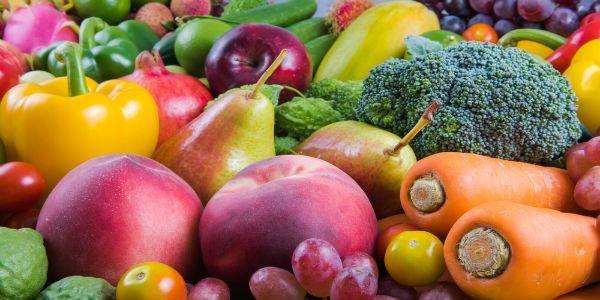 conservação_alimentos