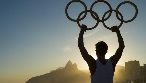 dia-olimpico