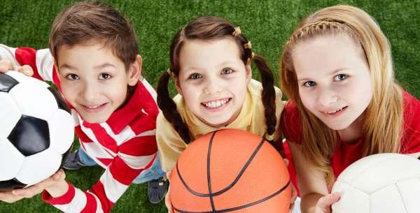 filhos_atividade_física