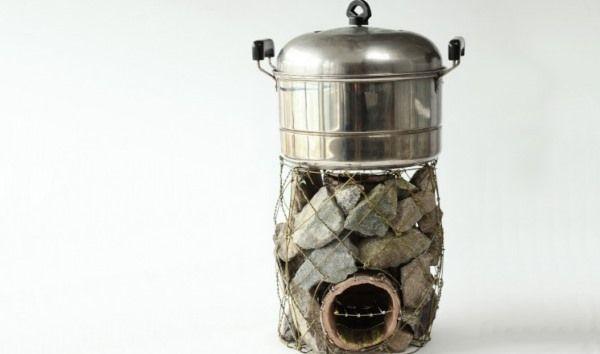 fogão-ecológico