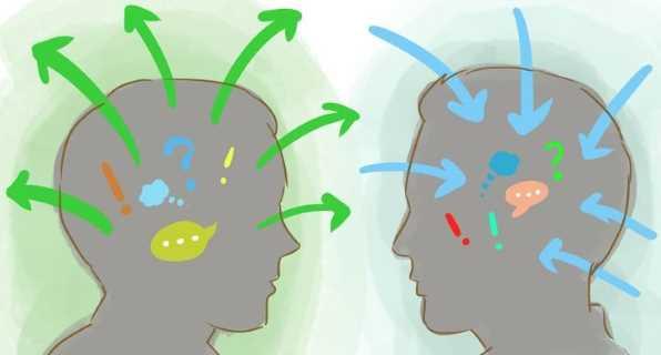 introvertidos-extrovertidos