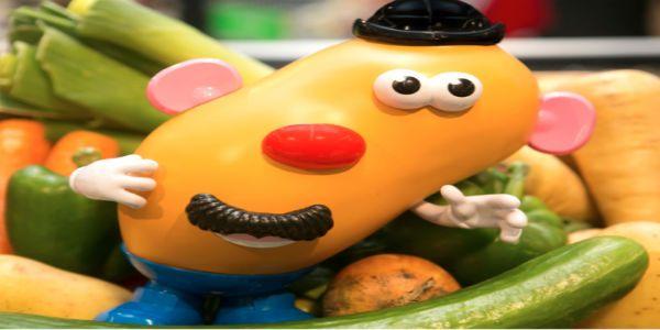 mister-potato-wonky