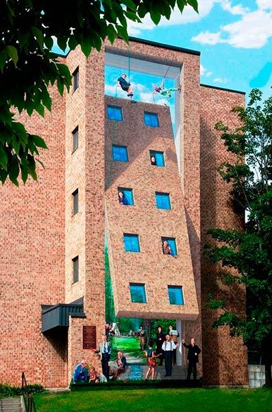 murais sherbrooke 2
