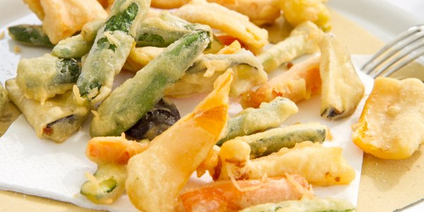 receita-tempura-legumes