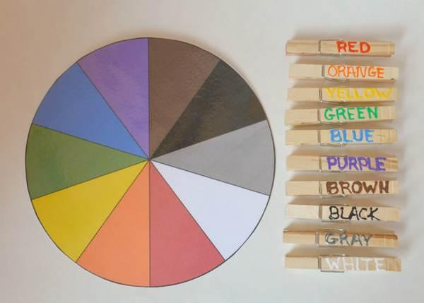 roda cores 2