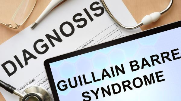 sindrome-guillain-barre