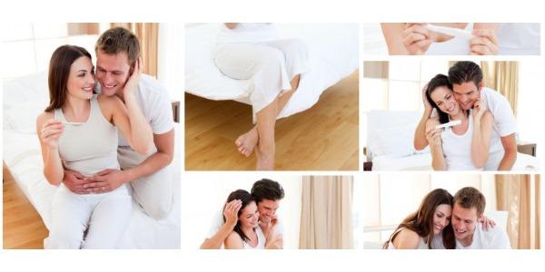 sintomas-de-gravidez-na-primeira-semana