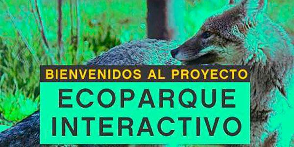 zoo_BuenosAires