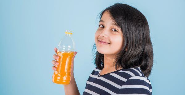 bebidas-obesidade-crianças
