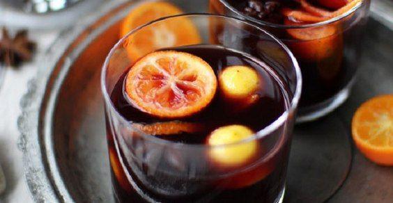 receitas-bebidas-quentes