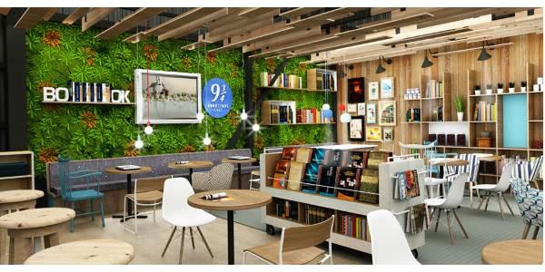 biblioteca-colombia