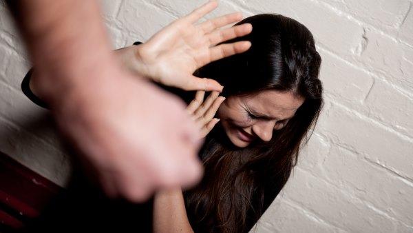 violência_mulher