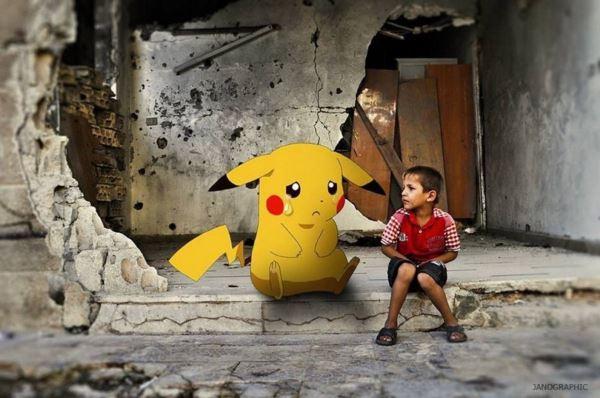 criancas siria 3