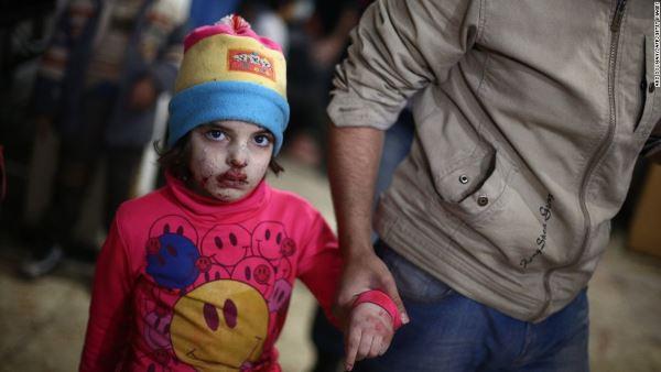 criancas siria 4