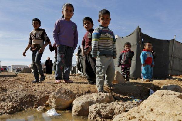 criancas siria 6