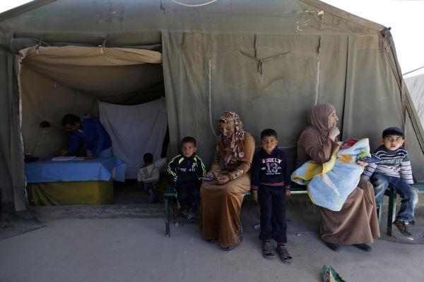 criancas siria 7