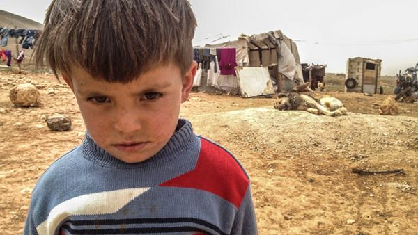 criancas siria 8