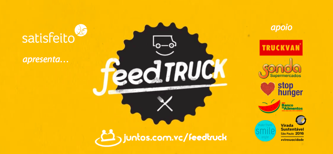 feed truck 2
