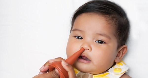 limpeza-nasal